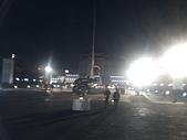 中正紀念堂與中山堂:2011-11-05 21.49.28.jpg