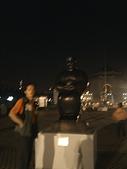 中正紀念堂與中山堂:2011-11-05 21.48.07.jpg