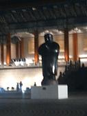 中正紀念堂與中山堂:2011-11-05 21.47.16.jpg