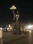 中正紀念堂與中山堂:2011-11-05 21.46.34.jpg