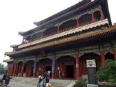 北京天津:IMGP7340.JPG