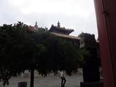 北京天津:IMGP7343.JPG
