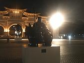 中正紀念堂與中山堂:2011-11-05 21.46.21.jpg