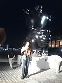 中正紀念堂與中山堂:2011-11-05 21.45.03.jpg