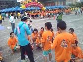 中正紀念堂小鐵人競賽:2011-10-02 09.09.35.jpg