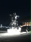 中正紀念堂與中山堂:2011-11-05 21.44.43.jpg