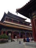 北京天津:IMGP7337.JPG