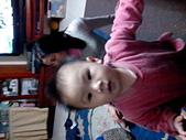 可愛寶寶:IMG_20121130_223905_00.jpg