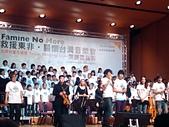中正紀念堂與中山堂:2011-11-05 20.42.33.jpg
