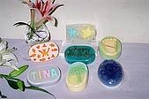 手工皂:手工皂成品相片 010.jpg