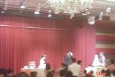 珮琳好姐妹結婚大事:DSC04758.JPG