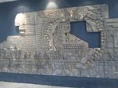 中正紀念堂與中山堂:2011-11-01 17.15.40.jpg
