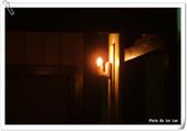 到三義阿公家過年--女兒的作品 BY FUJI  S-602 ZOOM:DSCF0112.JPG