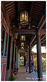 板橋林家花園-FUJIFILM X20:DSCF7584.JPG