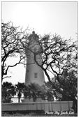 2015.01.05白沙岬燈塔+三義+海邊:DSC_1520S.jpg