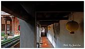 板橋林家花園-FUJIFILM X20:DSCF7641.JPG