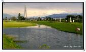 與兒子到疏洪道拍拍照--小攝鬼的作品:DSCF0144.JPG