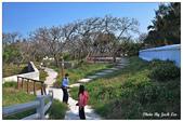 2015.01.05白沙岬燈塔+三義+海邊:DSC_1522S.jpg