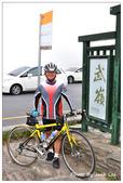 很累的單車武嶺:DSC_0111f.jpg