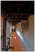 板橋林家花園-FUJIFILM X20:DSCF7642.JPG