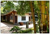 板橋林家花園-FUJIFILM X20:DSCF7614.JPG