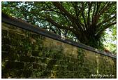板橋林家花園-FUJIFILM X20:DSCF7536.JPG