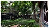 板橋林家花園-FUJIFILM X20:DSCF7571.JPG