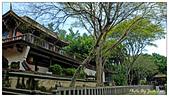 板橋林家花園-FUJIFILM X20:DSCF7542.JPG