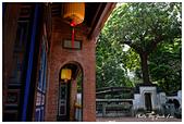 板橋林家花園-FUJIFILM X20:DSCF7562.JPG