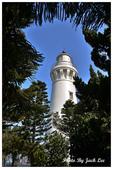 2015.01.05白沙岬燈塔+三義+海邊:DSC_1485S.jpg