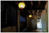 板橋林家花園-FUJIFILM X20:DSCF7631.JPG