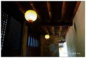 板橋林家花園-FUJIFILM X20:DSCF7630.JPG