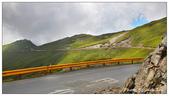很累的單車武嶺:DSC_0120f.jpg