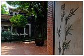 板橋林家花園-FUJIFILM X20:DSCF7570.JPG