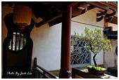 板橋林家花園-FUJIFILM X20:DSCF7593.JPG