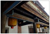 板橋林家花園-FUJIFILM X20:DSCF7598.JPG