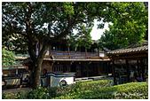 板橋林家花園-FUJIFILM X20:DSCF7606.JPG