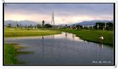 與兒子到疏洪道拍拍照--小攝鬼的作品:DSCF0148.JPG