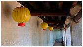板橋林家花園-FUJIFILM X20:DSCF7620.JPG