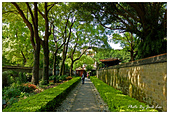 板橋林家花園-FUJIFILM X20:DSCF7657.JPG