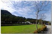 單車北橫-破病落跑之旅-回家的路上 by FUJI HS-20:DSCF4783.jpg