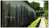 板橋林家花園-FUJIFILM X20:DSCF7573.JPG