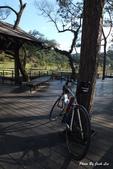 單車北橫-破病落跑之旅-回家的路上 by FUJI HS-20:DSCF4758.jpg