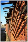 2015.01.05白沙岬燈塔+三義+海邊:DSC_1459S.jpg