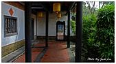 板橋林家花園-FUJIFILM X20:DSCF7545.JPG