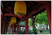 板橋林家花園-FUJIFILM X20:DSCF7589.JPG