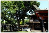 板橋林家花園-FUJIFILM X20:DSCF7607.JPG