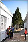 2015.01.05白沙岬燈塔+三義+海邊:DSC_1497S.jpg