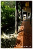 板橋林家花園-FUJIFILM X20:DSCF7551.JPG