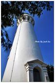 2015.01.05白沙岬燈塔+三義+海邊:DSC_1491S.jpg